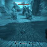 Elder Scrolls Online - Killed by a Guard