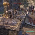 Elder Scrolls Online - Aldmeri Dominion Store