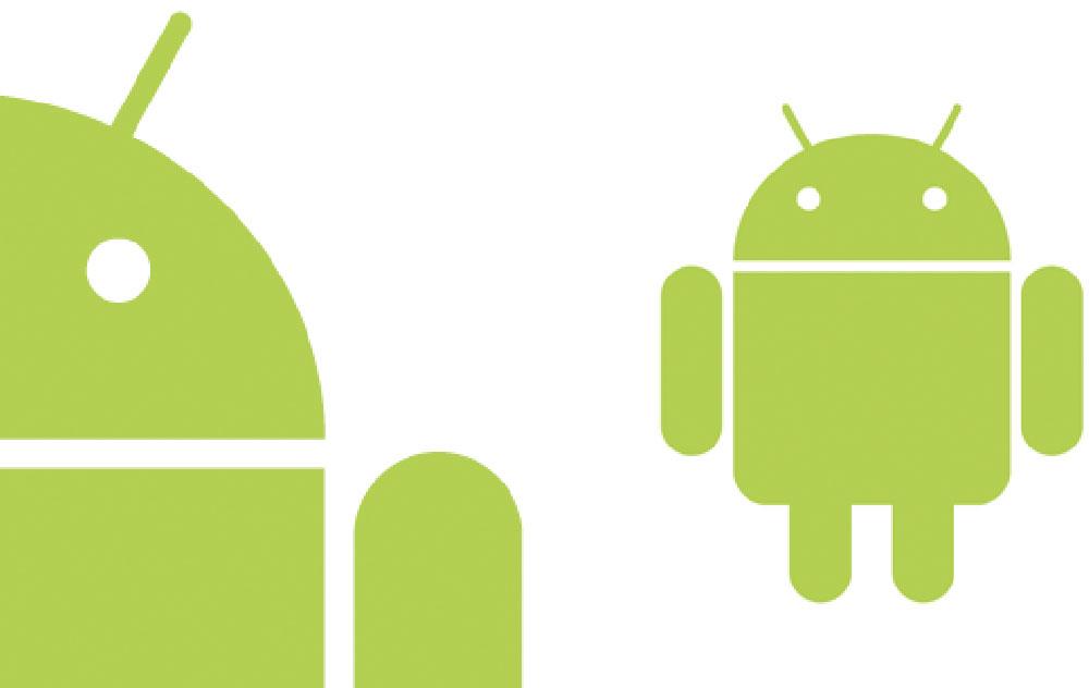 Activity Class | Android Tutorials #3