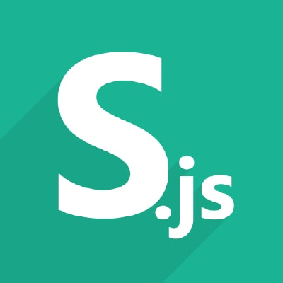 SurveyJS – Learn how to create easy surveys