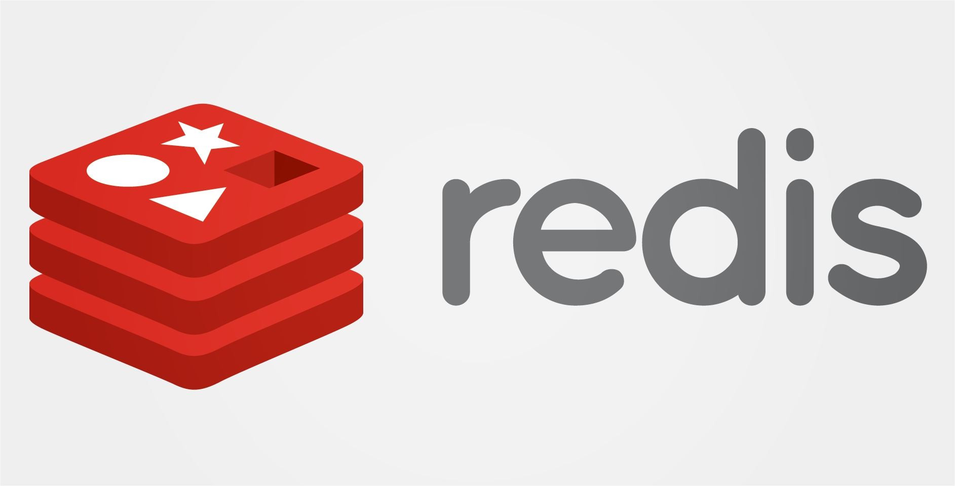 From Hell To Heaven: Increase app's performance with Redis